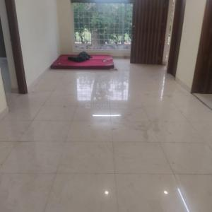 Gallery Cover Image of 2300 Sq.ft 4 BHK Apartment for buy in DDA B2 Green Glade Apartments, Vasant Kunj for 35000000