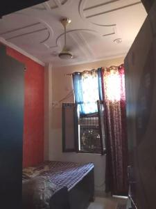 Gallery Cover Image of 546 Sq.ft 2 BHK Villa for buy in Khera Dhrampura for 1710000