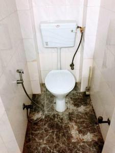 Bathroom Image of PG Solutions in Chittaranjan Park