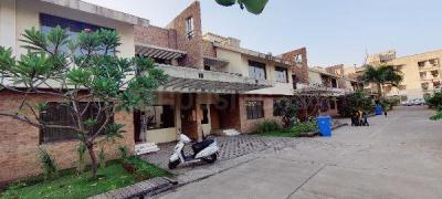 Gallery Cover Image of 1980 Sq.ft 4 BHK Independent House for rent in Boisar for 25000