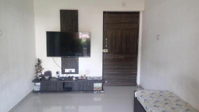 Gallery Cover Image of 625 Sq.ft 1 BHK Apartment for buy in Kalwa for 6700000