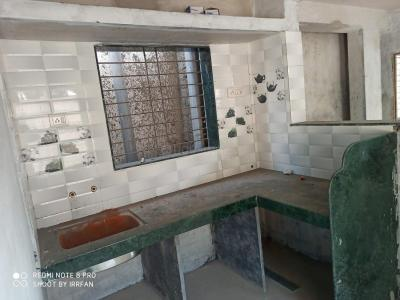 Gallery Cover Image of 700 Sq.ft 2 BHK Independent Floor for rent in Wanwadi for 12500