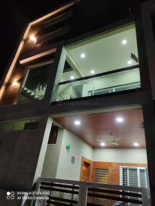 Gallery Cover Image of 1100 Sq.ft 2 BHK Apartment for rent in Sukhliya for 10000