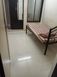 Bedroom Image of PG 5869057 Thane West in Thane West