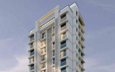 Gallery Cover Image of 987 Sq.ft 3 BHK Apartment for buy in Rustomjee Yazarina I Wing C, Dadar East for 49100000