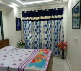 Gallery Cover Image of 510 Sq.ft 1 BHK Apartment for buy in Andheri West for 3600000