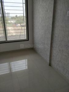Gallery Cover Image of 965 Sq.ft 2 BHK Apartment for buy in RK Nisarg Deep, Wakad for 5165000