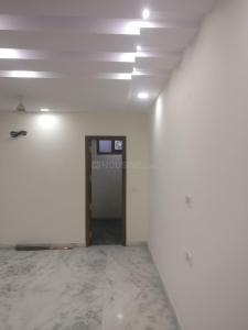Gallery Cover Image of 1800 Sq.ft 3 BHK Independent Floor for rent in Ashok Vihar for 47000