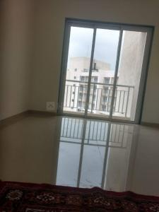 Gallery Cover Image of 1146 Sq.ft 2 BHK Apartment for rent in Kon for 11000