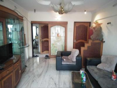 Gallery Cover Image of 850 Sq.ft 2 BHK Apartment for rent in Vile Parle West for 70000