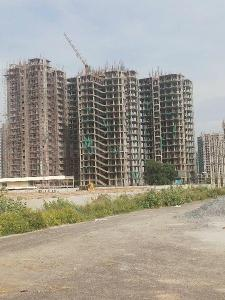 Gallery Cover Image of 1100 Sq.ft 3 BHK Apartment for rent in Ashoka Enclave for 18000