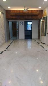 Gallery Cover Image of 1000 Sq.ft 2 BHK Apartment for rent in Chanchal Smruti, Dadar East for 75000