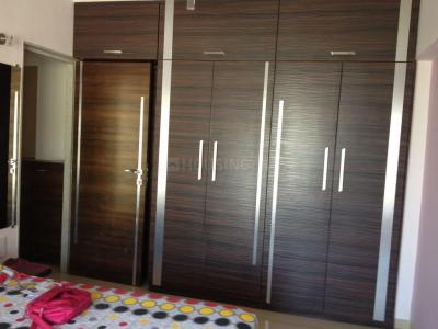Gallery Cover Image of 900 Sq.ft 2 BHK Apartment for rent in Mulund West for 32000