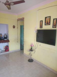 Gallery Cover Image of 1000 Sq.ft 2 BHK Apartment for buy in Rane Nagar for 2800000