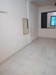 Gallery Cover Image of 510 Sq.ft 1 BHK Apartment for rent in Chembur for 21000