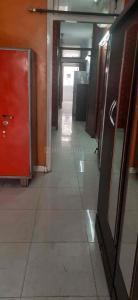 Hall Image of Sunshine PG in Lajpat Nagar