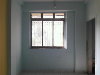 Gallery Cover Image of 350 Sq.ft 1 RK Apartment for rent in Malad West for 8500