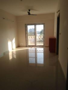 Gallery Cover Image of 1400 Sq.ft 3 BHK Apartment for rent in Electronic City for 21000