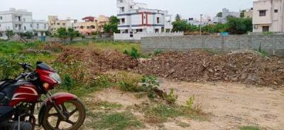 1050 Sq.ft Residential Plot for Sale in Iyyappanthangal, Chennai