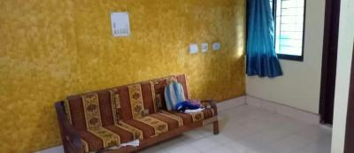 Gallery Cover Image of 674 Sq.ft 2 BHK Apartment for rent in Dum Dum for 10000
