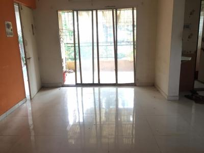 Gallery Cover Image of 900 Sq.ft 2 BHK Apartment for buy in Vadgaon Budruk for 5500000