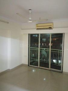 Gallery Cover Image of 1444 Sq.ft 3 BHK Apartment for rent in Nahar Amrit Shakti, Powai for 60000