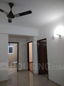 Gallery Cover Image of 2100 Sq.ft 3 BHK Apartment for rent in Chi IV Greater Noida for 22500