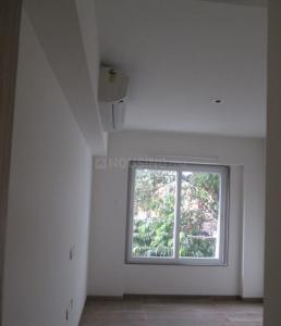 Gallery Cover Image of 2050 Sq.ft 3 BHK Apartment for buy in Merlin Opal, Navrangpura for 15300000