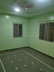 Gallery Cover Image of 950 Sq.ft 2 BHK Independent House for rent in Kharadi for 15000