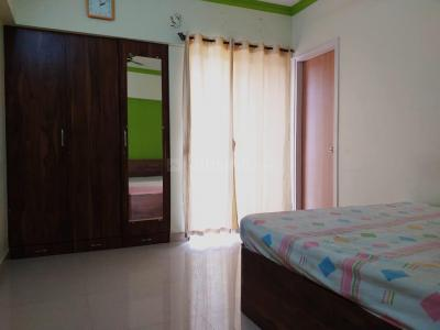Bedroom Image of A/1102/park Wood in Thane West