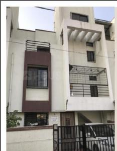 Gallery Cover Image of 2061 Sq.ft 3 BHK Villa for buy in Balewadi for 16000000