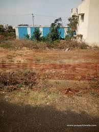 Gallery Cover Image of  Sq.ft Residential Plot for buy in Banashankari for 7800000