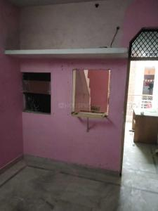 Gallery Cover Image of 450 Sq.ft 2 BHK Independent House for rent in Jahangirpuri for 8500