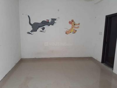 Gallery Cover Image of 800 Sq.ft 2 BHK Independent House for rent in Bharthal for 6000