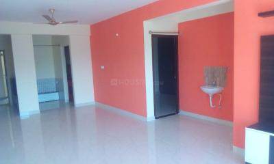 Gallery Cover Image of 1250 Sq.ft 2 BHK Apartment for rent in Narayanapura for 19000