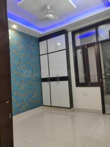 Gallery Cover Image of 700 Sq.ft 2 BHK Apartment for buy in Sector 76 for 2153000