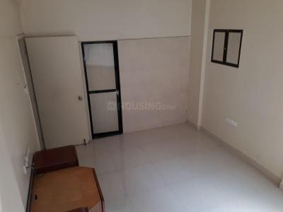 Gallery Cover Image of 850 Sq.ft 2 BHK Apartment for rent in Ghatkopar East for 48000