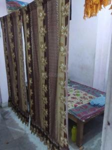 Bedroom Image of PG 4442473 Paschim Putiary in Paschim Putiary