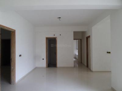 Gallery Cover Image of 2010 Sq.ft 3 BHK Apartment for buy in Tulip Violet, Sector 69 for 12200000