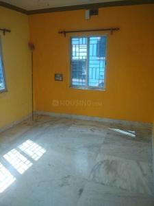 Bedroom Image of PG 4272283 Baghajatin in Baghajatin