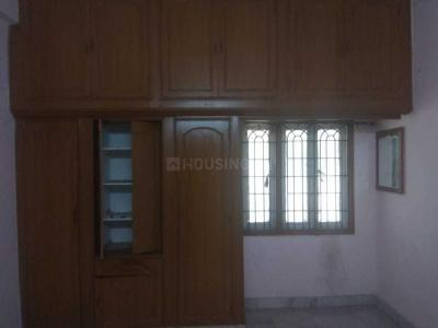 Gallery Cover Image of 1140 Sq.ft 2 BHK Independent Floor for rent in Sanath Nagar for 13000