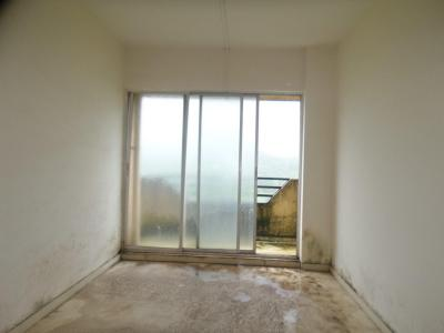 Gallery Cover Image of 725 Sq.ft 2 BHK Apartment for buy in Badlapur East for 2600000