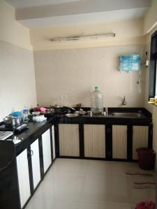 Gallery Cover Image of 750 Sq.ft 2 BHK Apartment for rent in Chembur for 43000