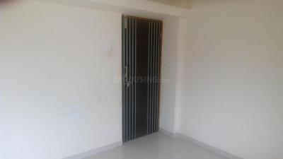 Gallery Cover Image of 1300 Sq.ft 3 BHK Villa for rent in Bibwewadi for 25000