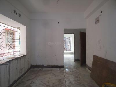 Gallery Cover Image of 1290 Sq.ft 3 BHK Independent Floor for buy in Tollygunge for 8500000