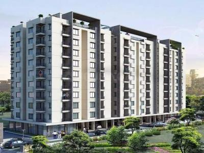 Gallery Cover Image of 830 Sq.ft 2 BHK Apartment for buy in Sheopur for 2747351