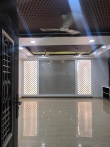 Gallery Cover Image of 2650 Sq.ft 4 BHK Independent Floor for buy in Niti Khand for 12200000