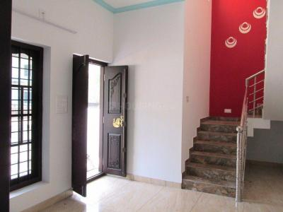 Gallery Cover Image of 1500 Sq.ft 3 BHK Villa for buy in Chithra Nagar for 5000000
