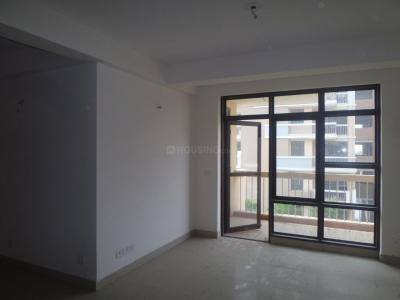 Gallery Cover Image of 1730 Sq.ft 3 BHK Apartment for buy in Omicron I Greater Noida for 6500000