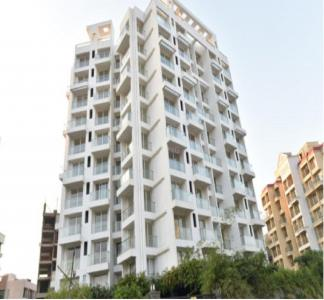 Gallery Cover Image of 3400 Sq.ft 4 BHK Apartment for buy in Ulwe for 37500000